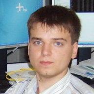 Ivan Semernik