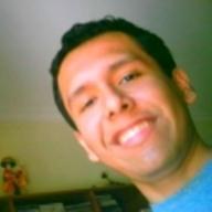 Mario César Señoranis