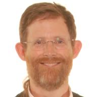 Neal McBurnett