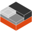 Ubuntu containers team logo