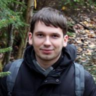 Anton Yakutovich
