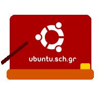 Linux Greek Teachers