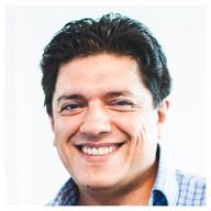 Fabián Rodríguez