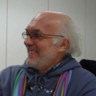 Stefano Dall'Agata