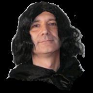 Giorgio Grappa