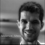 janderson3m