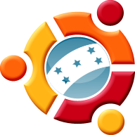 Ubuntu Honduras