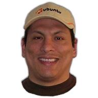 Luis F. Lopez