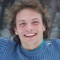 Lucian Adrian Grijincu