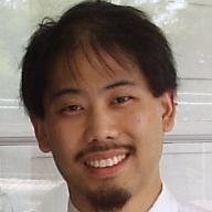 Daniel T Chen
