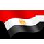 Ubuntu Egypt LoCo