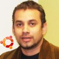 Juan Marquez Ruiz