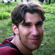 David Planella