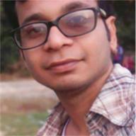 Raihan Ali
