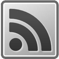 https://launchpadlibrarian.net/27429548/lp-rssn.png