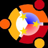 https://api.launchpad.net/1.0/~loco-philippine-team/mugshot