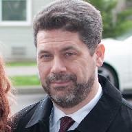 Joshua R. Poulson
