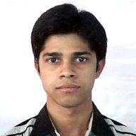 Arif Uddin