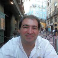 Diogo Miguel Constantino dos Santos