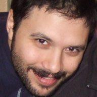 Alejandro J. Cura