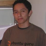 Carlos Andrés Zambrano (czam)
