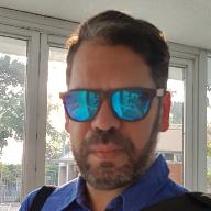 Manuel Pinot