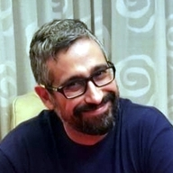 Alex Muntada