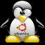 https://launchpadlibrarian.net/37876822/lp-ubuntu.png