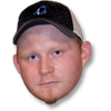 Brandon Holtsclaw