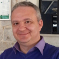 Paolo Garbin