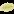 Icon of Pistache