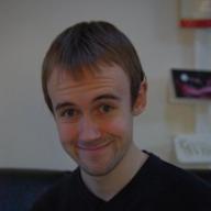 Andrew Gee