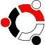 Ubuntu Yemen LoCo Team