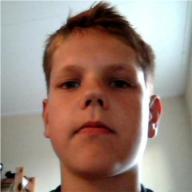 Dooitze de Jong