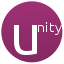 https://launchpadlibrarian.net/53981966/unity-logo-64.png