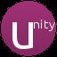 https://launchpadlibrarian.net/53981966/unity-logo-64.png