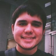 Jamal Fanaian