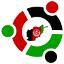 Afghanistan Ubuntu LoCo Team