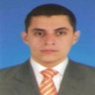 Jose Gutierrez
