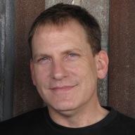 Richard Gaskin