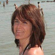 Carla Sella