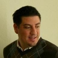 Alexander Grundner