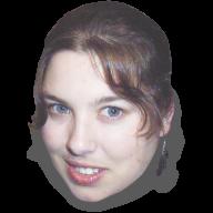 Melissa Draper