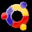Ubuntu Venezuela Team
