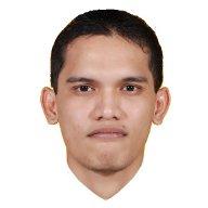Mahyuddin Susanto