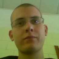 Gyaraki László