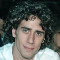 Matteo Nardi