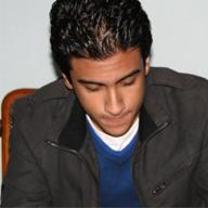 Jonathan N. Hindi