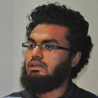 Shabab Mustafa