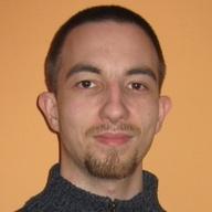 Stanislav Polimac